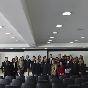 05-08-2016-palestra-br-brasis-responsabilidade-civil-e-criminal-do-sindico-curitiba-pr