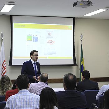 12-12-2016-palestra-ciesp-distrital-oeste-sao-paulo-sp-curso-de-direito-condominial-modulo-ii