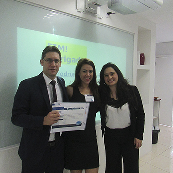 13-08-2016-palestra-gabor-rh-curso-de-sindico-profissional-brasilia-df