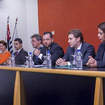21-09-2016-palestra-oab-sorocaba-novo-cpc-e-as-implicacoes-no-direito-imobiliario-e-direito-condominial