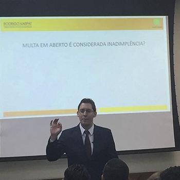 28-10-2016-palestra-ciesp-distrital-oeste-sao-paulo-sp-curso-direito-condominial-modulo-i