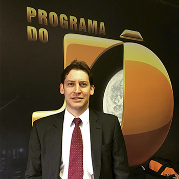 Rede Globo