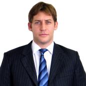 Dr. Rodrigo Karpat