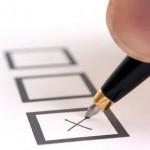 Garagem em Condomínios: Morador inadimplente e o direito de voto nas assembleias