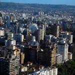 Devolução de Imóveis e o direito do cidadão (Diário Comércio Indústria & Serviço) Part. Dr. Rodrigo Karpat