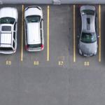 Novas regras para locação de garagens (Revista Carrara Condomínios/ 2015)