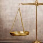 Novo CPC e os Condomínios: Sobre o Título Executivo Extrajudicial de Dívidas de Rateio