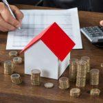 Corretor tem papel importante na negociação do reajuste do aluguel