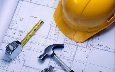 Os Vícios de Construção nos Condomínios