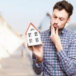 Veja quais são as dúvidas mais frequentes de quem vai alugar imóvel