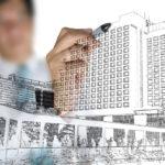 Exoneração de despesas conferidas pelas construtoras
