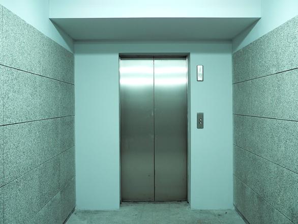 elevador_reproducao_free_images-1357308
