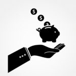 10 medidas  para os condomínios reduzirem as despesas em até 30%