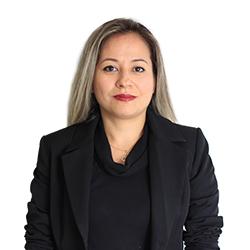 Dra. Marcela Diniz