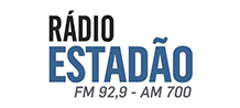 radio-estadao