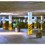 Vagas de estacionamento são desafio em condomínios