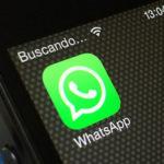 Grupos de WhatsApp no condomínio