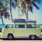 Airbnb -Condomínios já estão processando moradores por conta do site