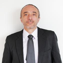 Dr. Alfredo Pasanisi