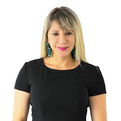 Dra. Debora Batista
