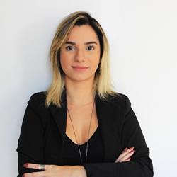 Dra. Deborah Ferreira