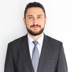 Dr. Carlos Germano