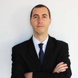 Dr. Vinicius dos Santos