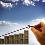 Alternativa de Renda – Aplicativos de Hospedagem