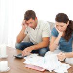 Moradores devem procurar manter o pagamento das parcelas condominiais sem atrasos