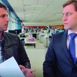 Ações de cobrança e dúvidas condominiais (TV Estadão com o Dr. Rodrigo Karpat)