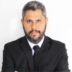 Flavio Silva Almeida