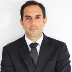 Guilherme Lemos