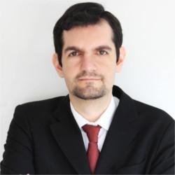 Jose do Carmo