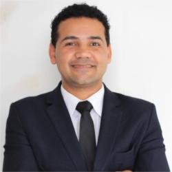 Paulo Roberto da Cruz